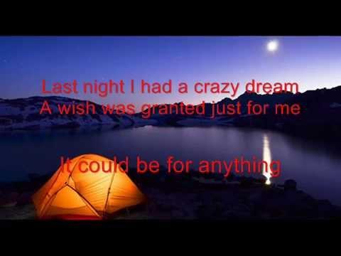One More Day - Diamond Rio with lyrics