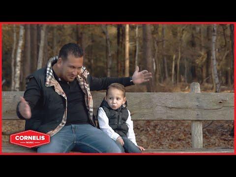 Sander Kwarten - Mijn Jongen (Officiële Video)
