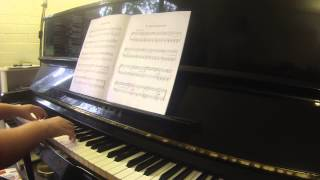 Mission Impossible by Pam Wedgwood Up-grade! Piano Grades 0-1