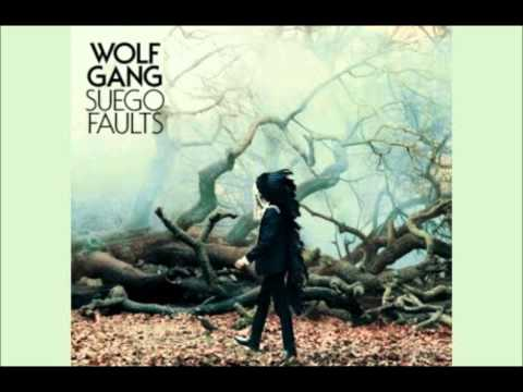 Wolf Gang - The King And All Of His Men (Original Version)