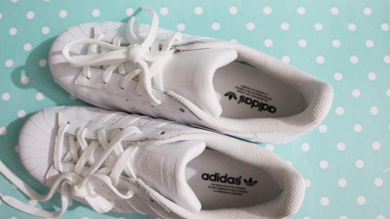 1f4e2da55e0 Adidas SuperStar - onde comprar na internet