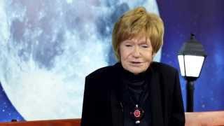Video Maria Czubaszek o całowaniu oraz sprawach damsko-męskich [HIT INTERNETU!!!] download MP3, 3GP, MP4, WEBM, AVI, FLV November 2018