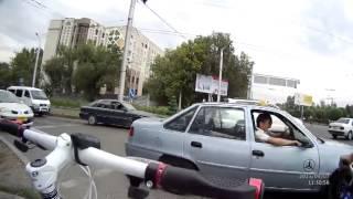 Велосипед Land Rover тест драйв после покупки(http://wheelbike.ru - велосипеды на литых дисках. - Подарки - Гарантии - Доставка по РФ http://wheelbike.ru - магазин, в котором..., 2014-03-23T05:08:51.000Z)