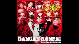 Repeat youtube video Dangan Ronpa OST - New World Order