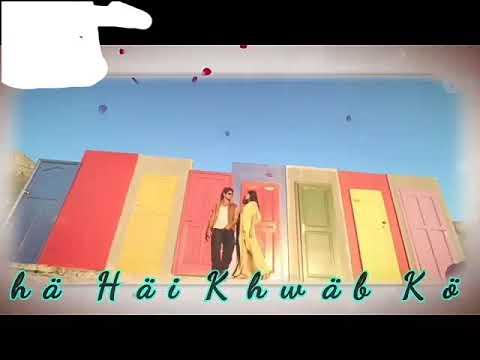 Main Rang Sharbaton  Ka Video Status ! Whatapp Song Status