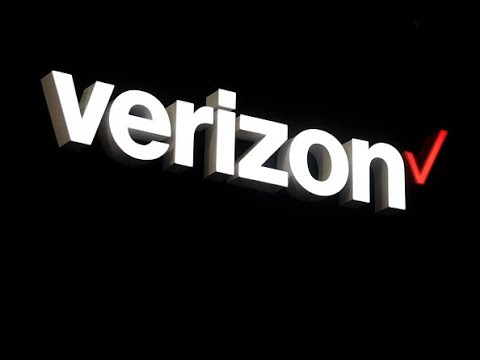 Verizon rolling out 5G mobility service in Chicago and Minneapolis
