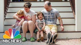 Raising 'Theybies': Letting Kids Choose Their Gender | NBC News