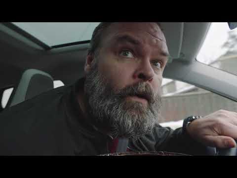 Youtube preview av filmen Finner du ikke miljøstasjonen? | Ta deg sammen a'