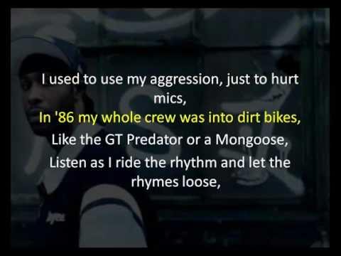Lyricks do you remember lyrics