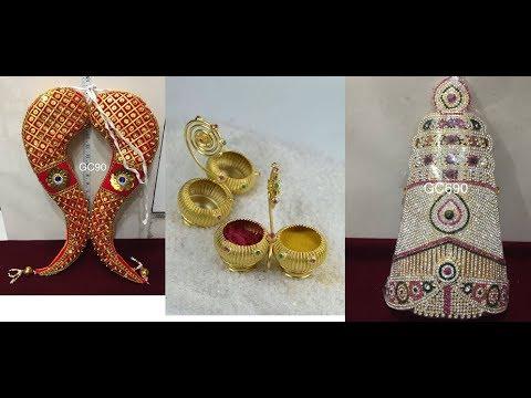 Varalakshmi Vratham Pooja Items With Price And Whatsapp Number[Order Now]/  Pooja Vidhanam