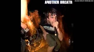Another Breath - Orange