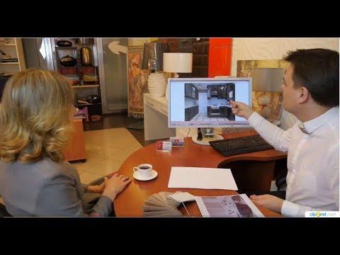 Видео Стоимость ремонта квартиры 2017