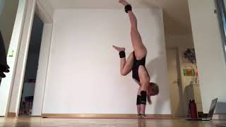 Download Video Instagram live training Yoga and Fitness with Rhyanna Watson MP3 3GP MP4