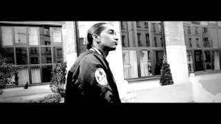 Nipsey Hussle - They Know (REMIX) (Produced By Hawk Beatz)