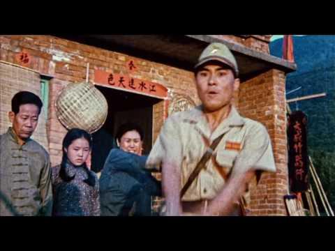 Random Movie Pick - Attack Force Z - Trailer (1982) YouTube Trailer