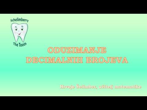 USPOREDNI PRAVCI / 7. razred instrukcije matematika / Hrvoje Šelimber from YouTube · Duration:  14 minutes 29 seconds