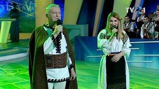 Ioan Bocşa şi Adda - Ană, zorile se varsă (@O dată-n viaţă)