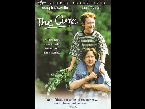 Лекарство (1995)
