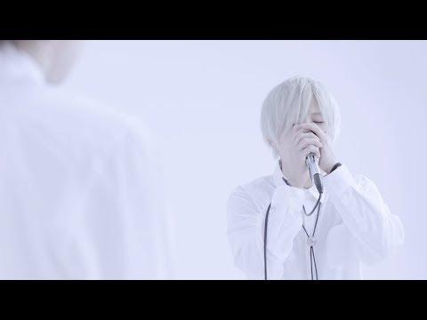 【Re:ply】打上花火/DAOKO × 米津玄師(Cover)