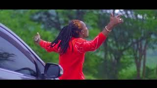 Best Nasso - Chozi la mama Official video