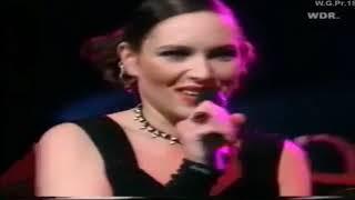 Rosenstolz - Nymphoman (Live im Rockpalast 1998)