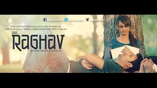 Exclusive | Raghav Full Movie with English Subtitle