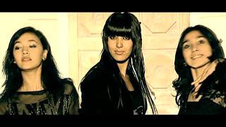 Абдували Ражабов - Йук демагин