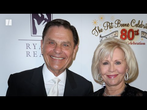 Download Televangelist Kenneth Copeland Melts Down Over Trump Loss