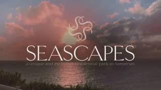 Seascapes - a unique and exclusive residential park in Somerset