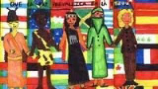 Gondwana - El baile de los que sobran [HQ]