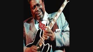 Watch Bb King BBs Boogie video