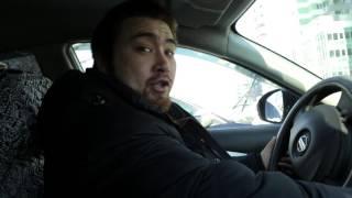 видео Страховая компания Полис-Гарант