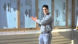 Idaho Green Home Building Tips With Scott Flynn