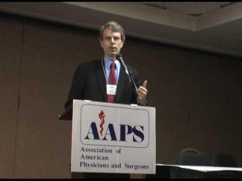 Texas Medical Board Reform - Update June 5, 2009