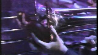 Baixar Roger Ingram - Lead Trumpet, Harry Connick Jr. Big Band - Forever, For Now