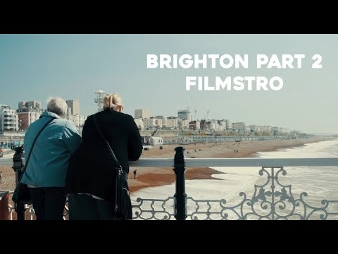 Filmstro: Best music tool for filmmakers EVER?! (2018)