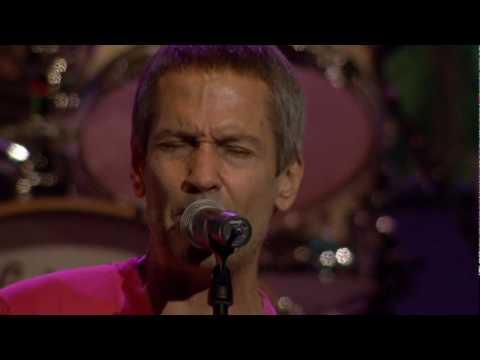 Ringo Starr - Live at the Mohegan Sun - 22. Rock Me Tonite (Billy Squier)