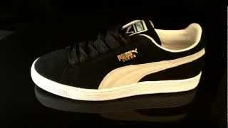 5e55bf27824d Puma Sneaker Herren