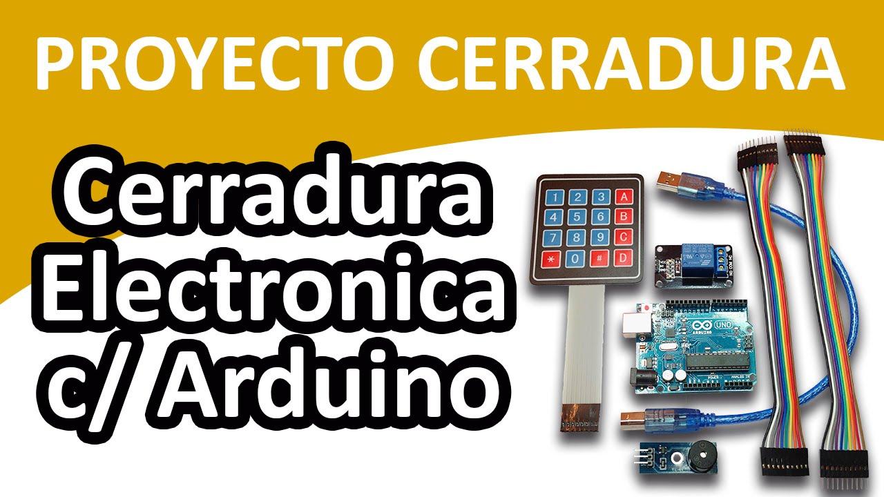 Videoportero Fermax Solucionado - domotica-arduinoes