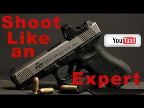 Front Sight SP1 - Gun Training - Handgun Training - Firearms Training - Concealed Carry