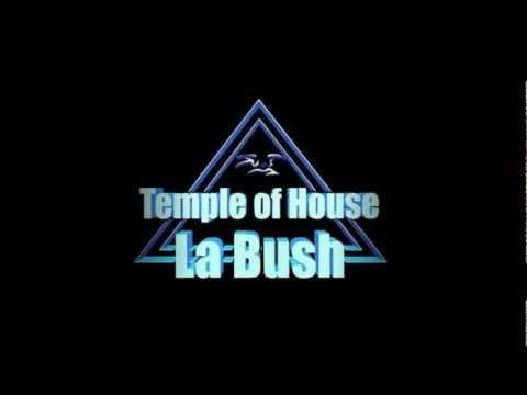 pompon retro la bush vol 1