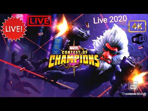 marvel-contest-of-champions-live-2020-w/zack