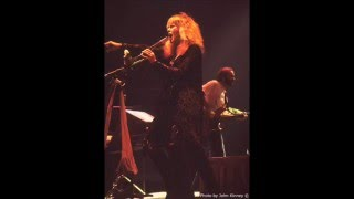 Watch Stevie Nicks Long Way To Go video