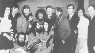 The Dubliners - Hand me down the petticoat