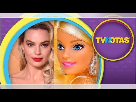la-sensual-margot-robbie-se-convertirá-en-la-primera-barbie-humana