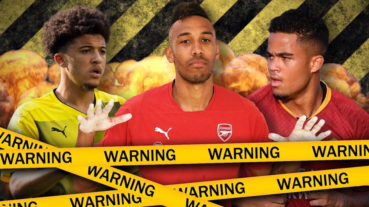10-players-who-will-be-lethal-this-season