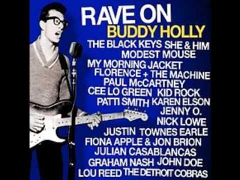 Lou Reed - Peggy sue