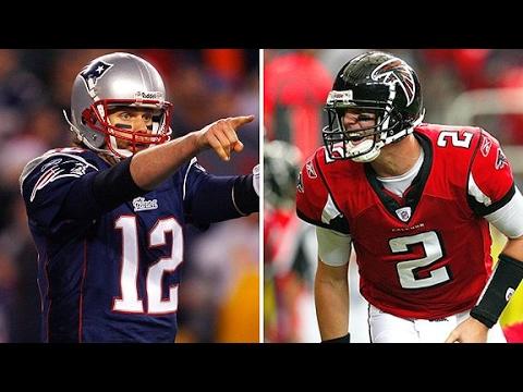 Full NFL Game: Super Bowl XLVI - Giants vs. Patriots | NFL ...