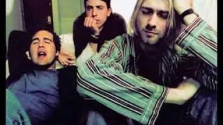 Nirvana - Dumb 11/10/93 Springfield, MA
