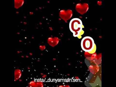 Qsa video